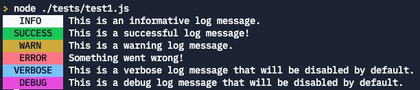 https://cloud-hvca02jvk-hack-club-bot.vercel.app/0image.png